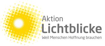 lichtblicke_logo_349x155