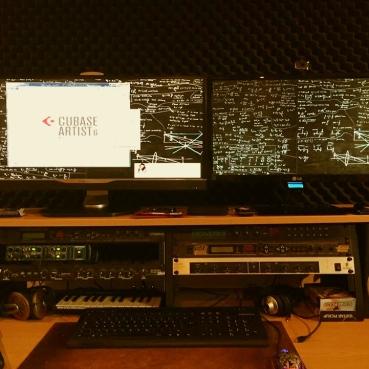 studio-2_fotor